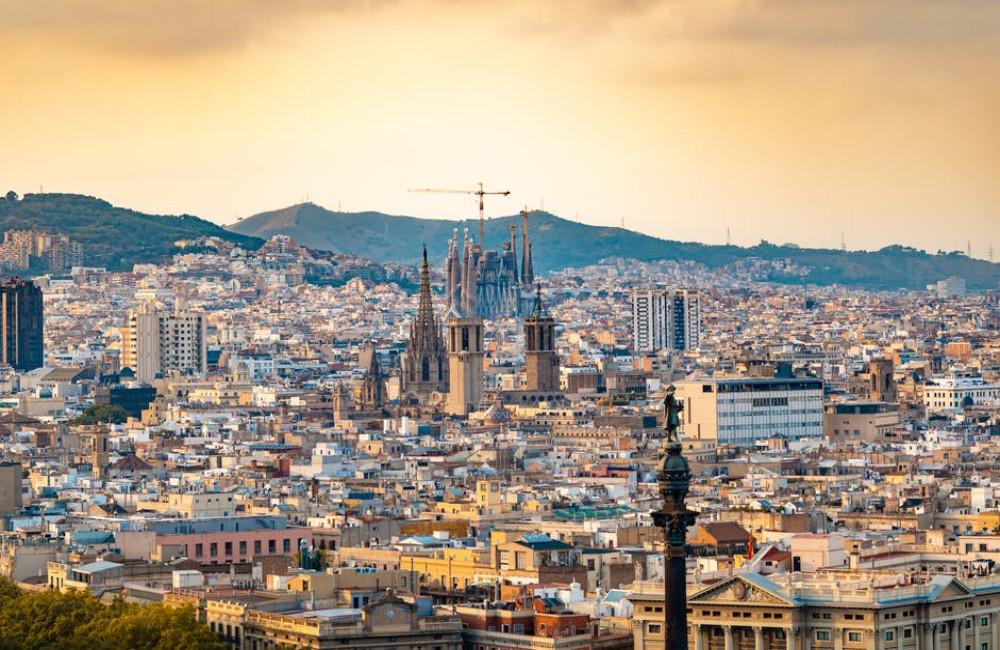 Wat te doen in Barcelona?