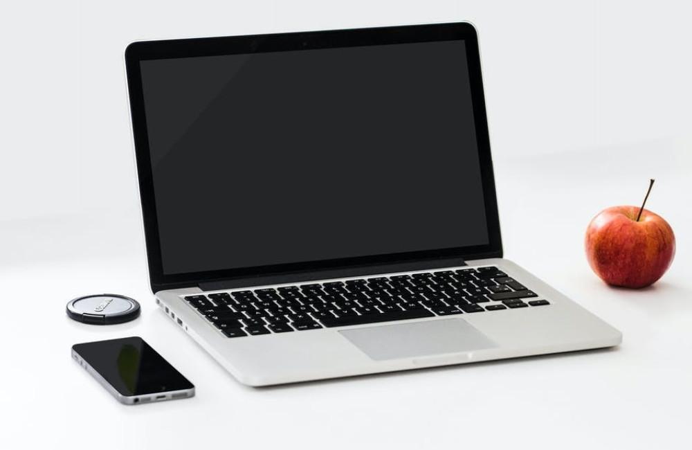 Bescherm je MacBook thuis en onderweg