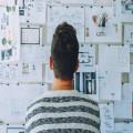 Plan je projecten met een online project management tool