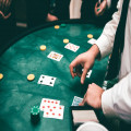 Het live casino, de leukste manier van online gokken