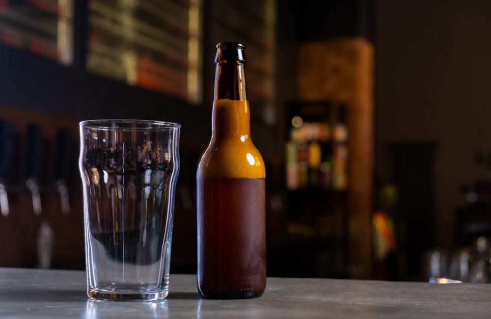 Alle soorten Belgisch bier