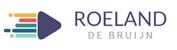 Roelanddebruijn.nl